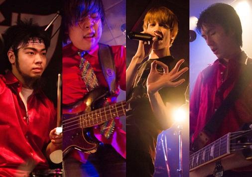 ap_仮small