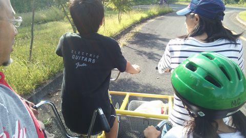 DSC_0037昭和村2