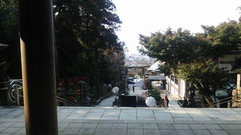 稲葉神社20151025