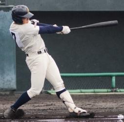 160404-1神村・田中梅先頭打者ホームラン_035