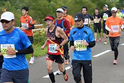 札幌201510044