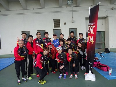 札幌201510041