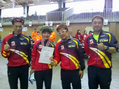 takikawa20154