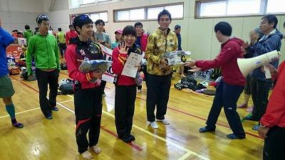 gokibiru20151