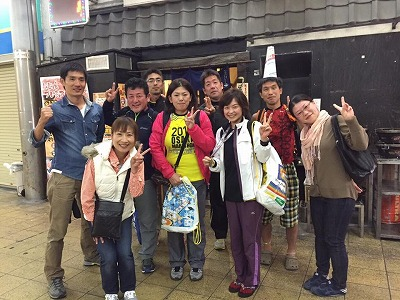 大阪20154