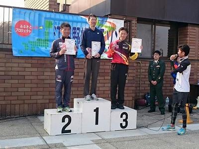 20151103江別4