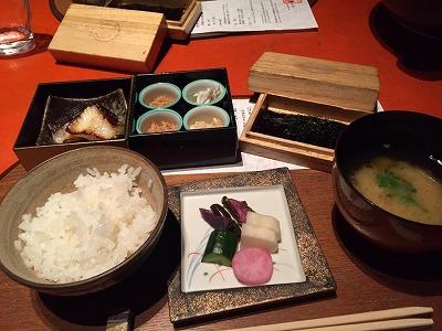 京都201602211