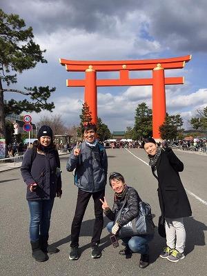 京都201602212