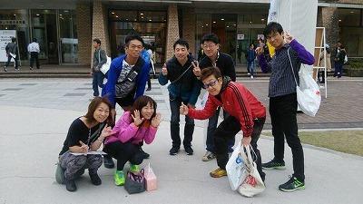 2015富山1