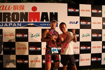 ironman201517