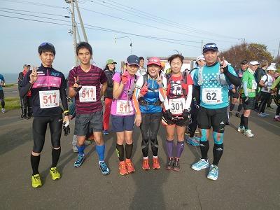 gokibiru20154