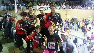 takikawa20151