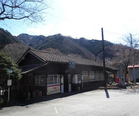 043神戸駅