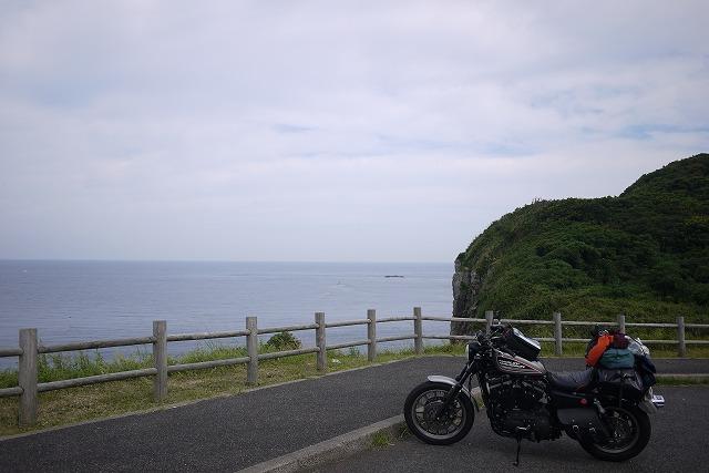 s-9:26塩俵の断崖
