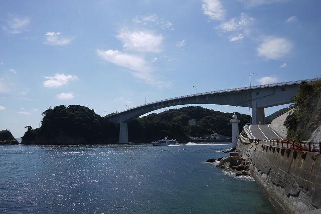s-13:05上関大橋