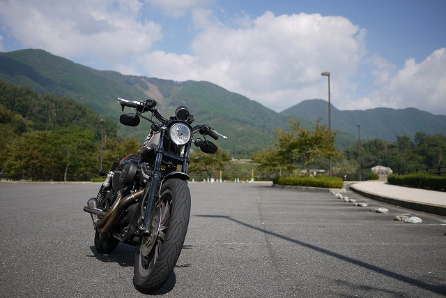 s-9:32温井ダム