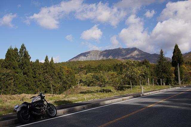 s-9:03大山
