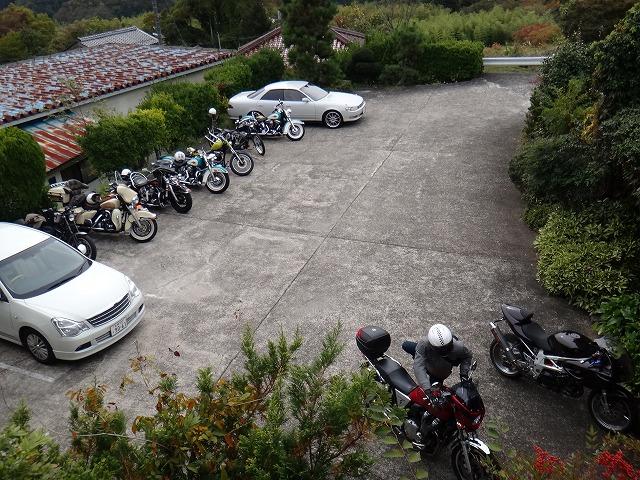 s-11:47高バイク率