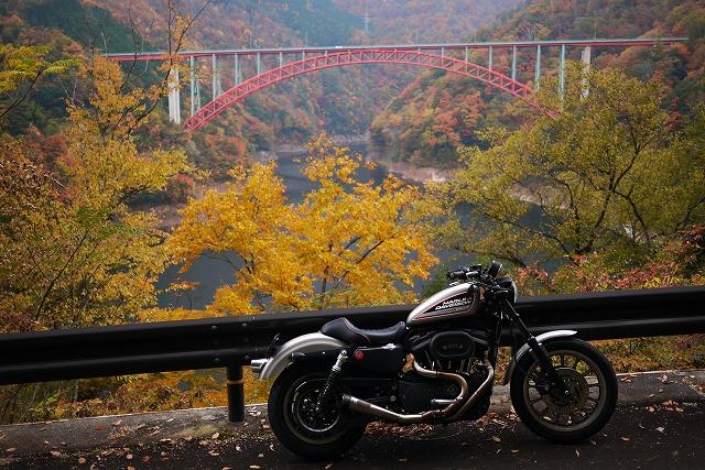 s-15:40瀧山峡大橋