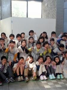 160324blog (3)