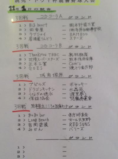 2015-10-26 12.33.49組合せ×