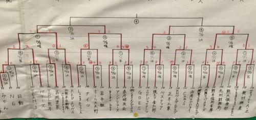 2015-11-09 11.06.05塚原