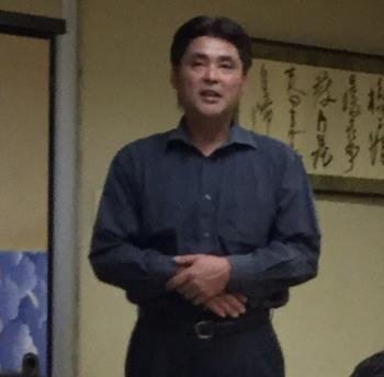 2015-11-17 11.23.03宮本会長挨拶