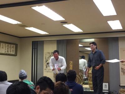 2015-11-17 11.29.23松永