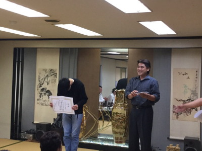 2015-11-17 11.25.51Big連チャンず