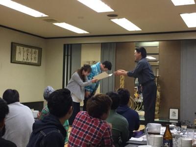 2015-11-17 11.28.56坂本と有働