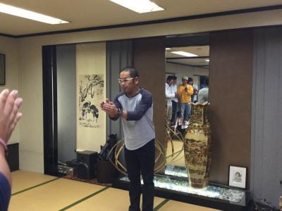 2015-11-17 11.25.12よし県
