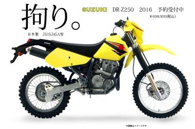 2016-DR-Z250_GY8.jpg