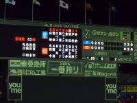 16.3.25 今日のスタメン
