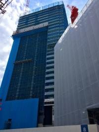 16.3.12 高層ビル