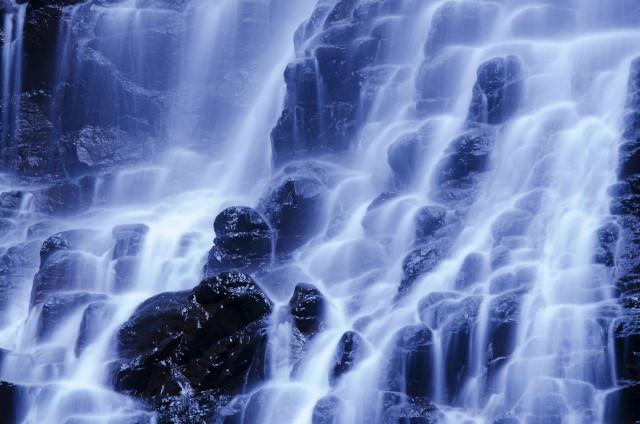 母の白滝2_01