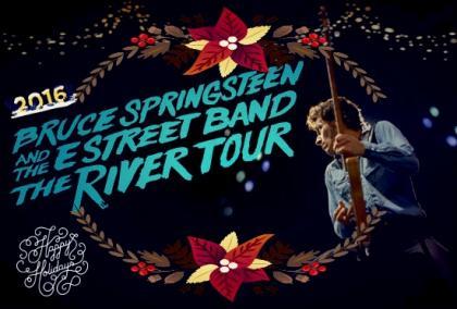 Bruce-Tour-Email_convert_20151205141025.jpg