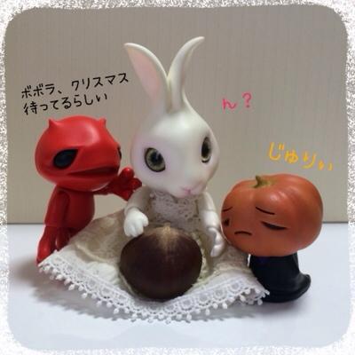 fc2blog_201510041127418ac.jpg