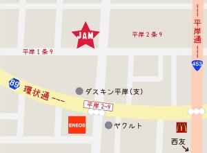 hiragisi_map[1]