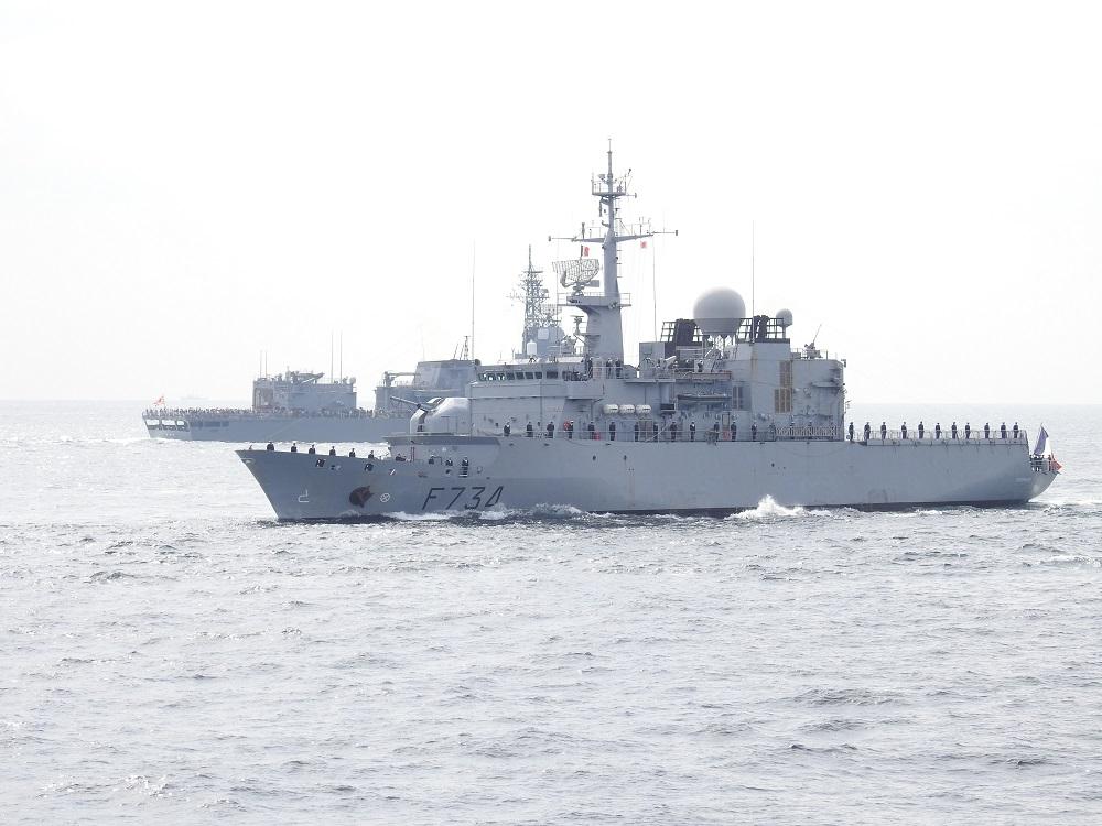 DSCN9111.jpg