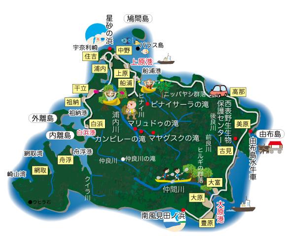 iri_map12.jpg