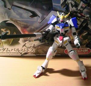 gundam+barubatosu+08_convert_20151109162634.jpg