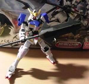 gundam+barubatosu+09_convert_20151109162651.jpg