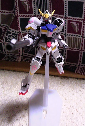 gundam+barubatosu+13_convert.jpg
