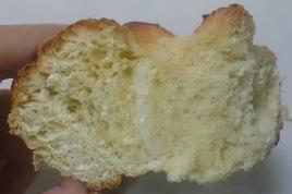 秋パン2種06