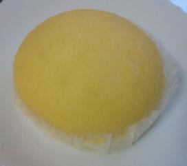 蒸しケーキ02