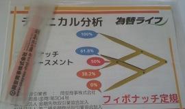 投資戦略フェア03