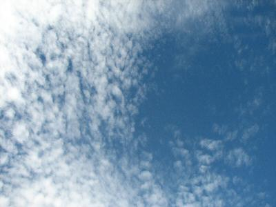 雲上へ 002