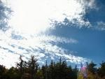 雲上へ 011