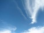 雲上へ 013