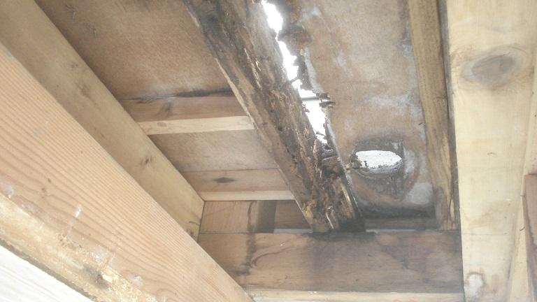 防水雨漏りDSC00411